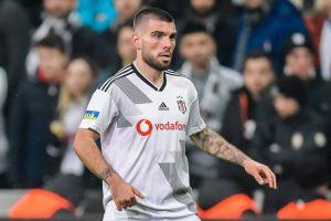 FC Nantes : le dossier Pedro Rebocho en bonne voie