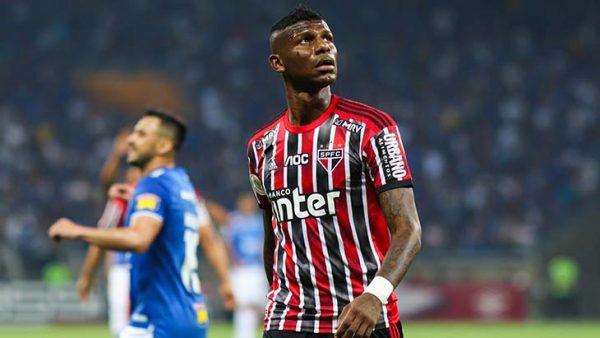OL : une nouvelle piste activée au Brésil concernant le poste de défenseur central