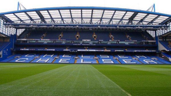 Parier sur la Premier League : cotes et pronostics