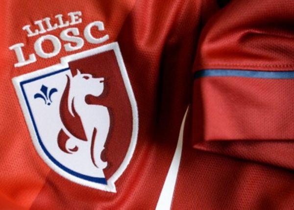 LOSC : le club va racheter une écurie belge !