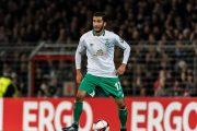Werder Brême : direction la Turquie pour Nuri Sahin ?