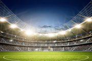 Parier sur la Ligue 1 : nos astuces pour un prono gagnant
