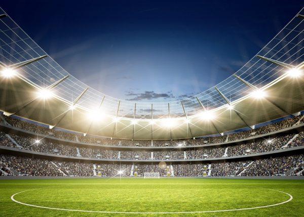 Parier sur la Ligue 1 2020/2021 : nos astuces pour vos pronos