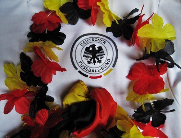 Euro 2020 : tout savoir sur l'Allemagne