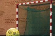 Championnat D1 et D2 Futsal, saison 2020/2021, calendrier, coupe et Ricardinho