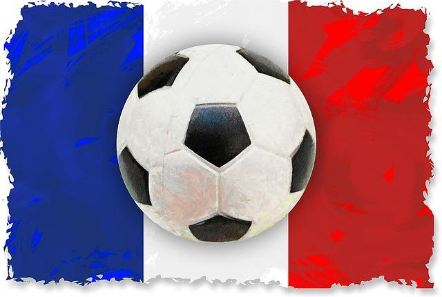 Euro 2020 : tout savoir sur la France