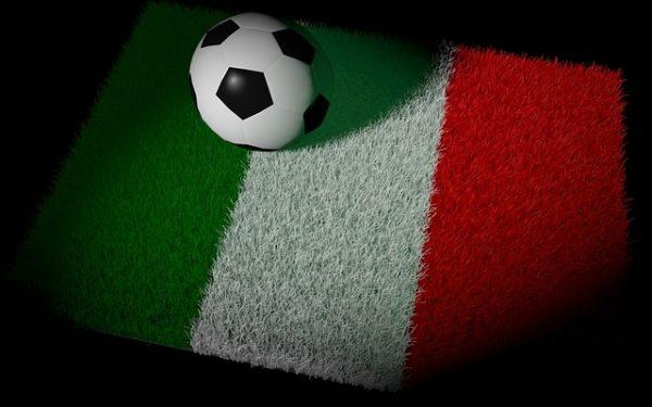 Euro 2020 : tout savoir sur l'Italie