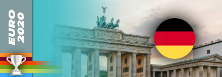 Euro 2020 (2021) : tout savoir sur l'Allemagne 🇩🇪 Mannschaft