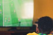 Téléfoot de Mediapro, l'offre détaillée, les partenaires, les prix et les abonnements