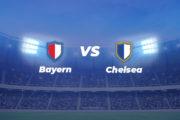 Ligue des Champions : le preview de Bayern Munich – Chelsea
