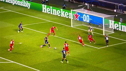 PSG – Bayern Munich, résumé de la finale et bilan 2019/2020
