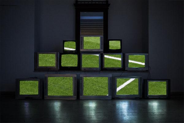 Recap saison 2020-2021, chaînes et programmes TV, tout le foot à la télé