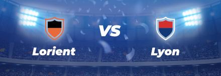 Ligue 1 : le preview de FC Lorient – OL