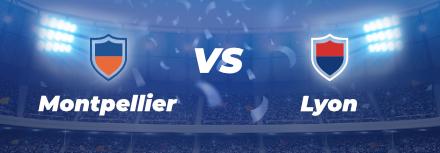 Ligue 1 : le preview de Montpellier HSC – OL