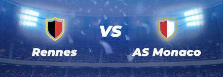 Ligue 1: le preview de Stade Rennais – AS Monaco