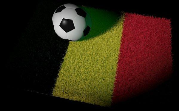 Euro 2020 : tout savoir sur la Belgique