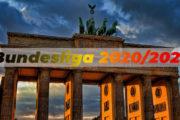 Bundesliga : tout savoir sur la saison 2020/2021
