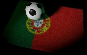 Euro 2020 : tout savoir sur le Portugal