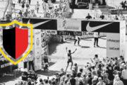 Ligue 1 : le Stade Rennais peut-il maintenir ce niveau de jeu ?