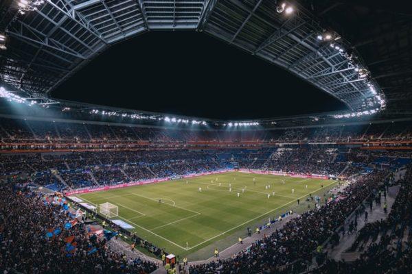UEFA Nations League: tout ce qu'il faut savoir sur la compétition