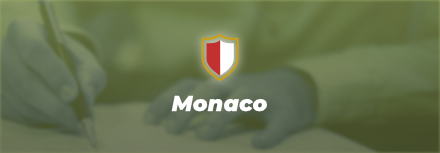 AS Monaco : Benoit Badiashile évoque son avenir