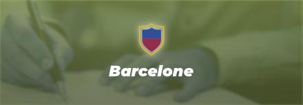 FC Barcelone : Ousmane Dembélé serait intransférable !