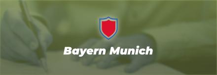 La Bayern Munich s'offre les services de Marc Roca