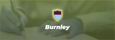 Officiel : Burnley annonce deux prolongations