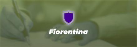 José Maria Callejon renforce la Fiorentina