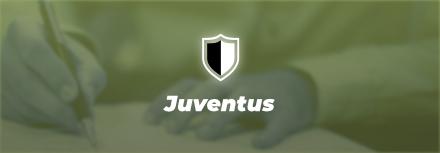 Juventus Turin : Andrea Pirlo n'est pas inquiet pour son avenir