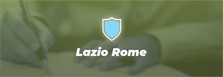 AS Monaco : Gabriel Pereira rejoint la Lazio Rome