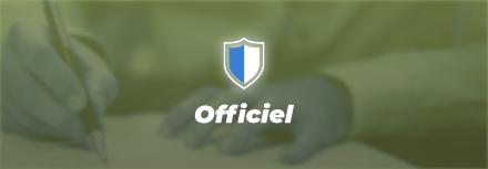 Real Sociedad : Xabi Alonso prolonge (Officiel)