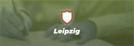 Le RB Leipzig tient le successeur de Timo Werner