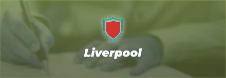 Liverpool s'offre un jeune portier brésilien