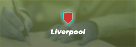 Liverpool : Rhian Brewster file chez les Blades