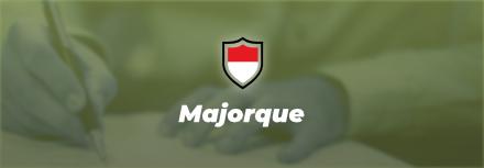 Monaco annonce le départ de Jordi Mboula