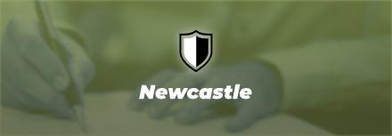 Newcastle annonce un accord avec Allan Saint-Maximin