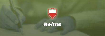 Officiel : le Stade de Reims annonce un départ