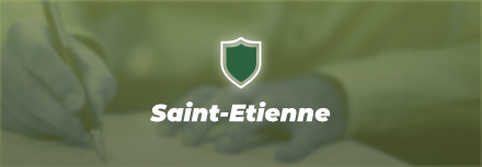 AS Saint-Etienne : Mostafa Mohamed ne viendra pas !