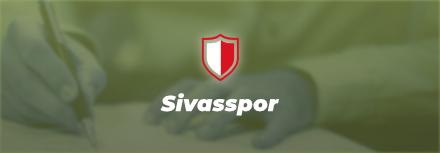 Officiel : un ancien joueur de Caen signe en Turquie