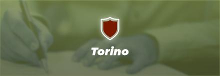 Officiel : le Torino change d'entraineur !