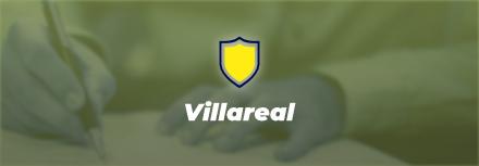Villarreal veut le prometteur Lucien Agoumé