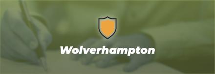 Wolverhampton active la piste Gonçalo Guedes