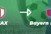 Le Bayern Munich proche de s'offrir Sergiño Dest