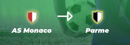 AS Monaco : un jeune défenseur proche d'un départ