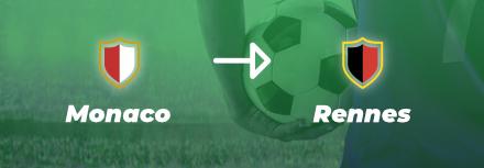 Le Stade Rennais veut piocher à Monaco