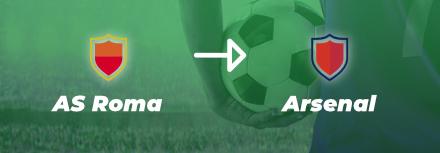 Arsenal : une offre en vue pour Amadou Diawara ?