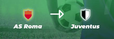 Juventus : le club a fait son choix pour son attaquant