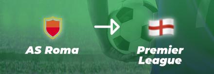 AS Roma : deux clubs anglais sur les traces de Cengiz Ünder