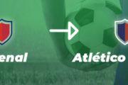 Lucas Torreira se rapprocherait de l'Atletico Madrid